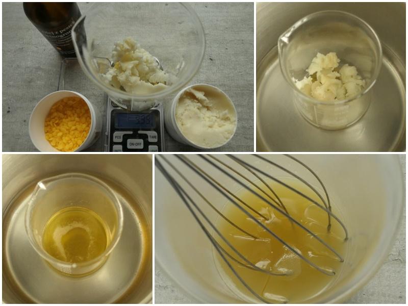 receptura na peeling solno cukrowy