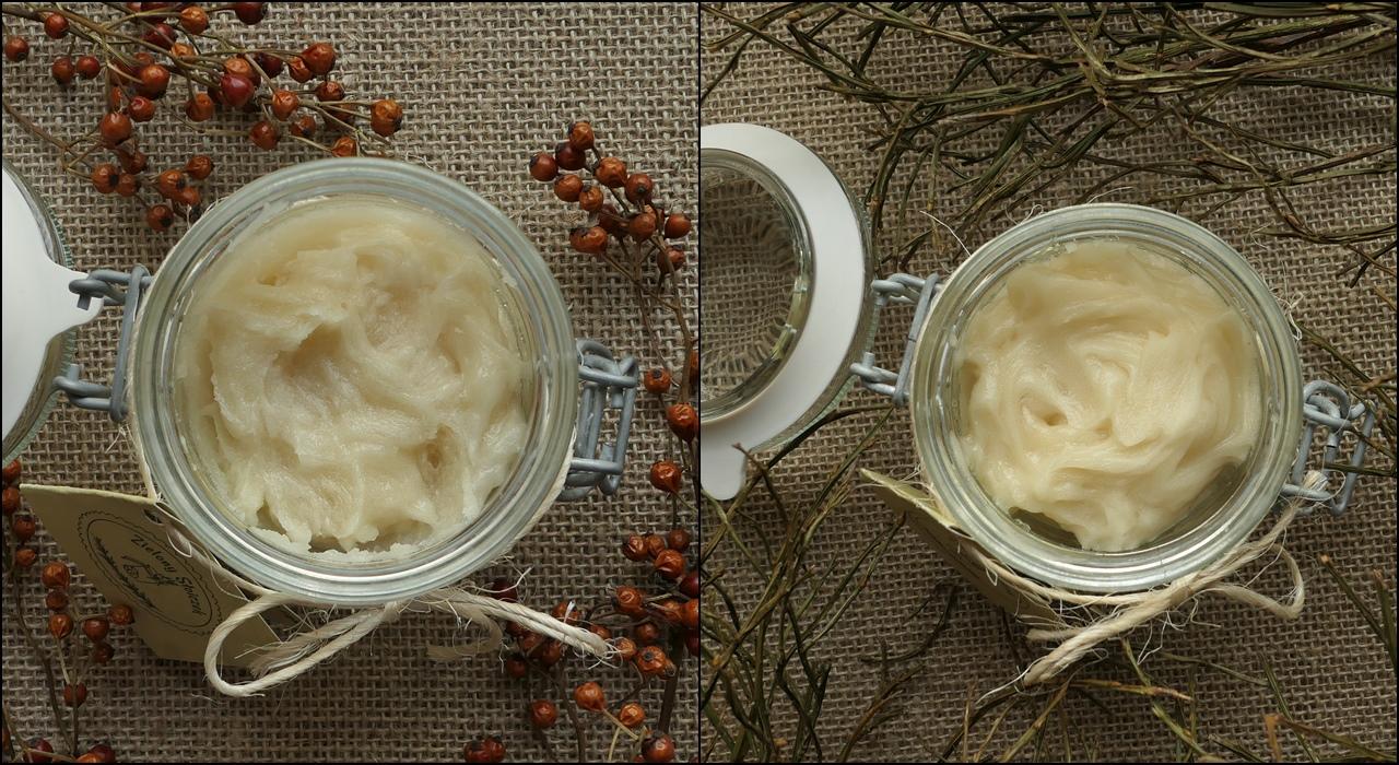 błyskawiczne mydła potasowe na zimno